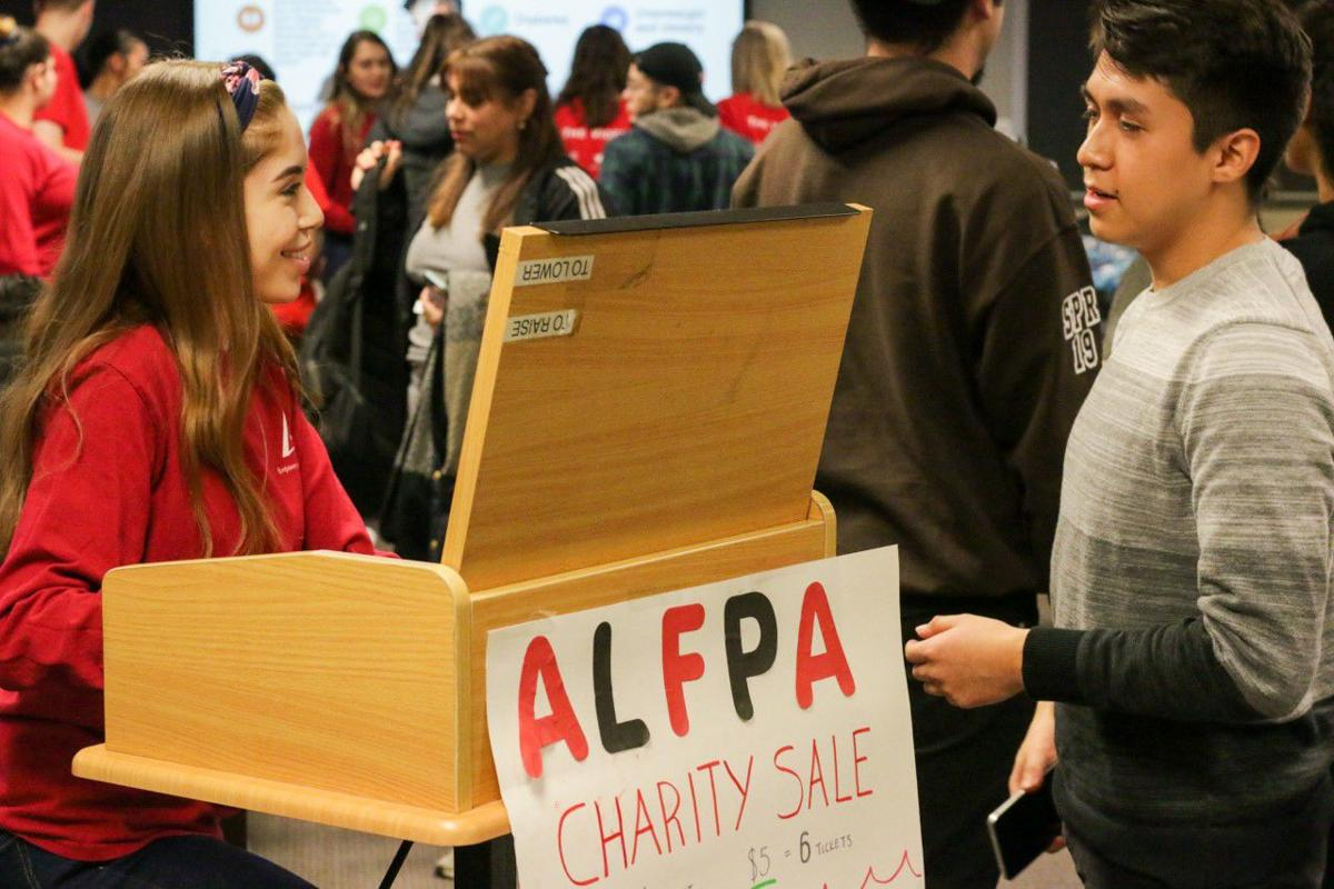 ALPFA valentine's day fundraiser1.jpg