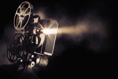 Journalist, filmmaker kicks off Milner's Open Access Week