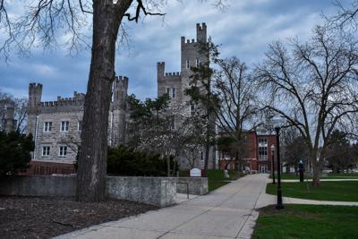Dietz asks ISU financial leaders to prepare FY21 budget-reduction scenarios