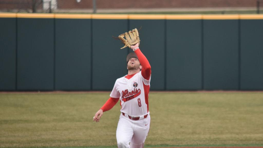 Owen Miller breaks single-season hit record as Redbirds claim final series