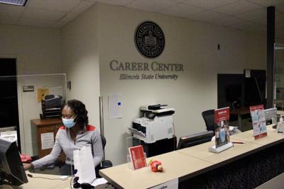 career services (copy)
