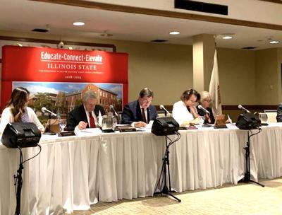 Board of Trustees_Meeting_May2019