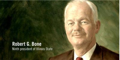 Bone_Robert G.