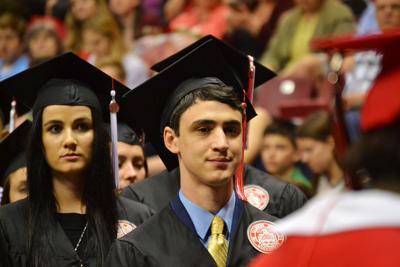 graduation17.jpg