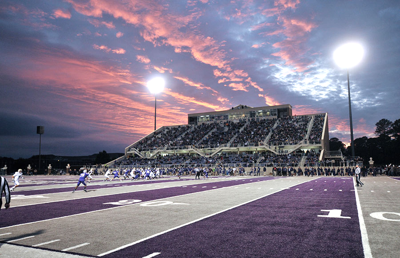 University Of Central Arkansas >> Facts About University Of Central Arkansas And Unique