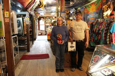 The last of an era: Mother Murphy's celebrates 50-year anniversary