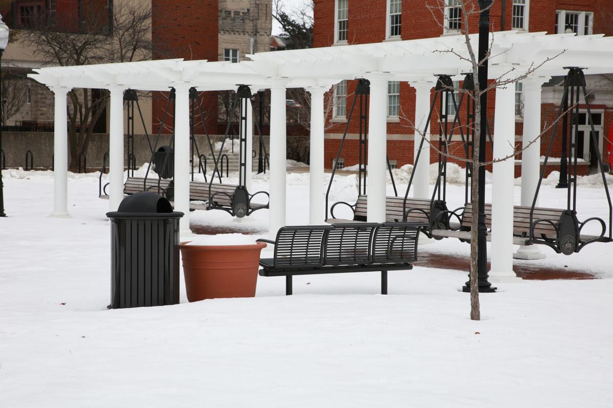 Snow Day_02