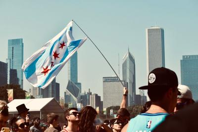 Lollapalooza 2019: Music catalyst to intimate experiences