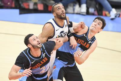 SPORTS-GOLDEN-RUDY-GOBERT-IS-NBAS-1-AU.jpg