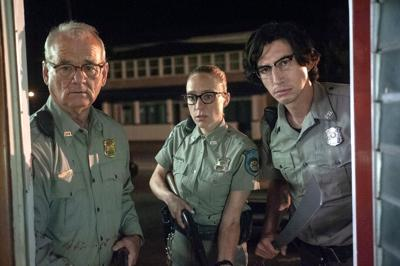 ENTER-DEADDONTDIE-MOVIE-REVIEW-MCT