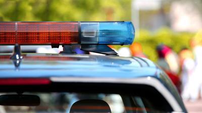 NPD begins investigation on NYE party homicide