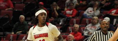 Redbirds cruise past Lindenwood 89-61 in exhibition