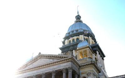 Illinois House passes sweeping abortion rights legislation