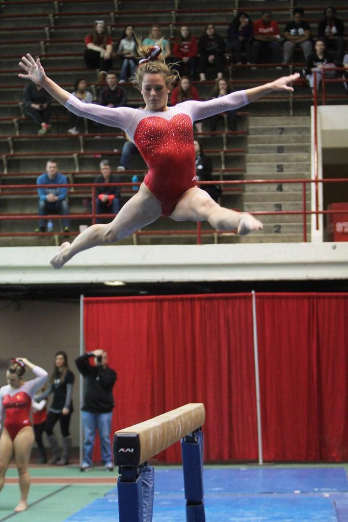 160131_Gymnastics_MK1.jpg