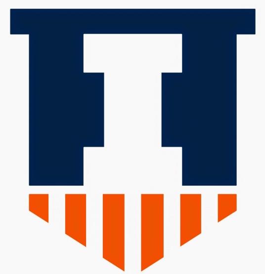 U of I_Logo