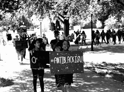 BHC Protest6.JPG