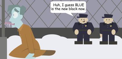 Editorial_incarceration_graphic