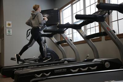 RSO to know: Exercise is Medicine