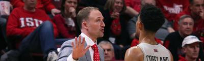 Muller reflects on trip to Italy; discusses non-conference schedule release