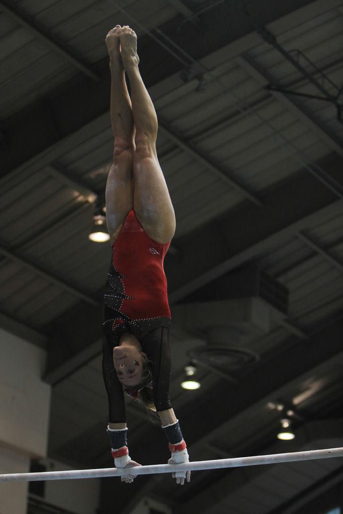 160227_gymnastics_mk01.jpg