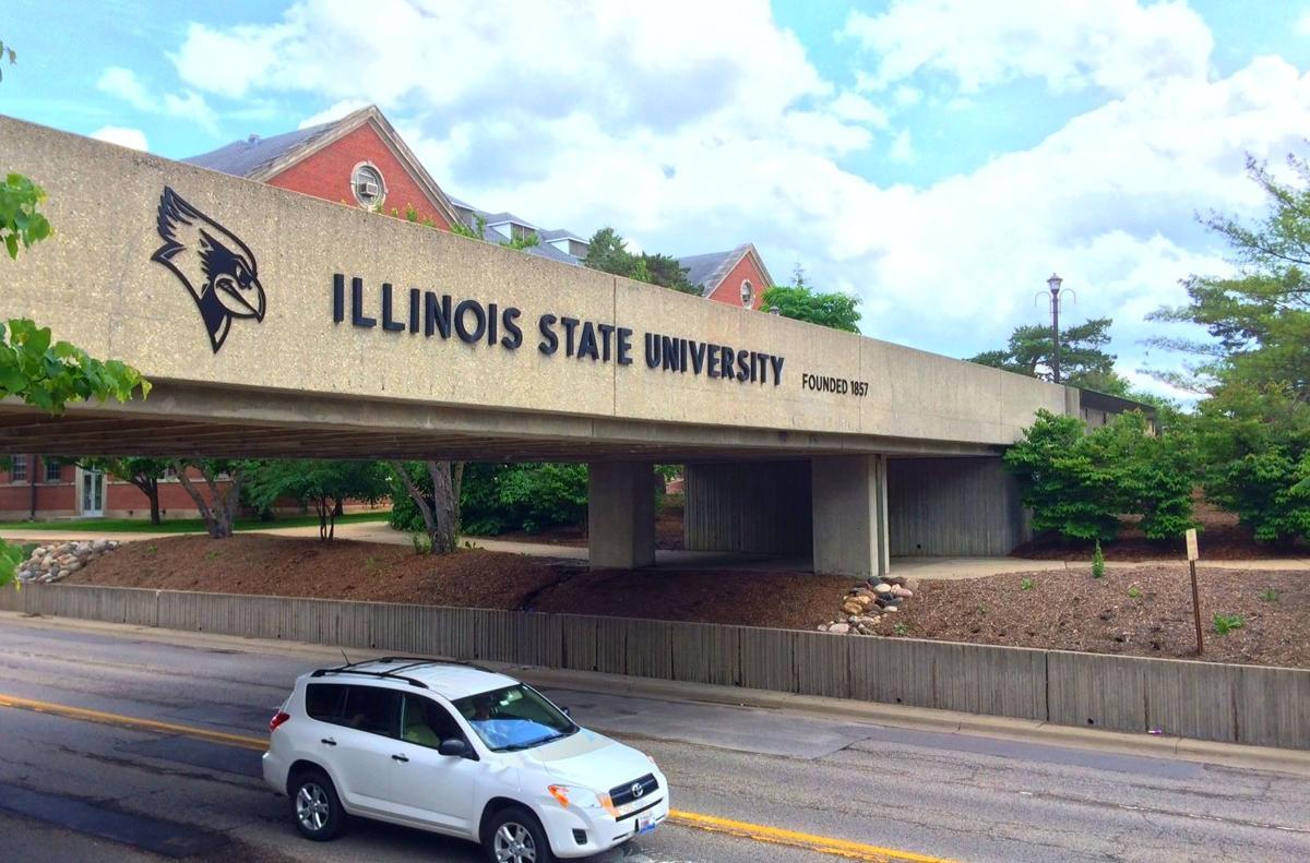 campus_bridge