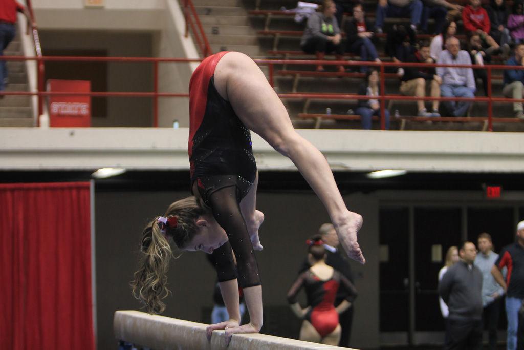 160227_gymnastics_mk6.jpg