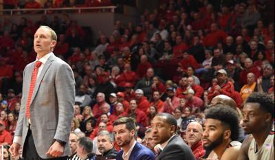 Lewallen: Should Dan Muller be on the hot seat?
