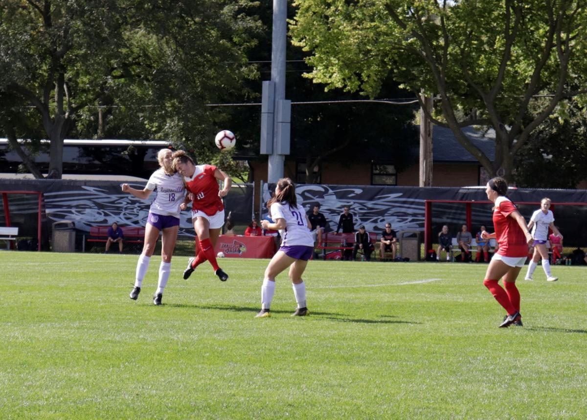 redbirds vs UE soccer (1).JPG