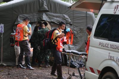 WORLD-NEWS-THAILAND-CAVE-ZUM