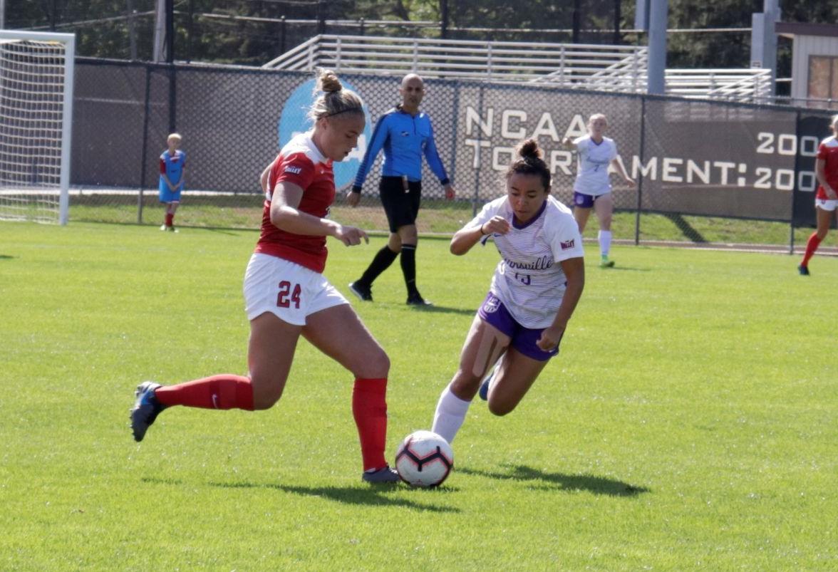 redbirds vs UE soccer (3).JPG