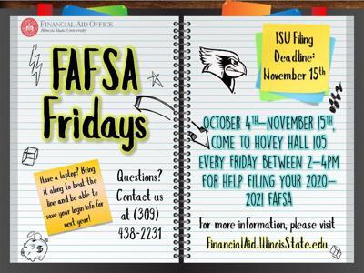FAFSA-Friday.jpg