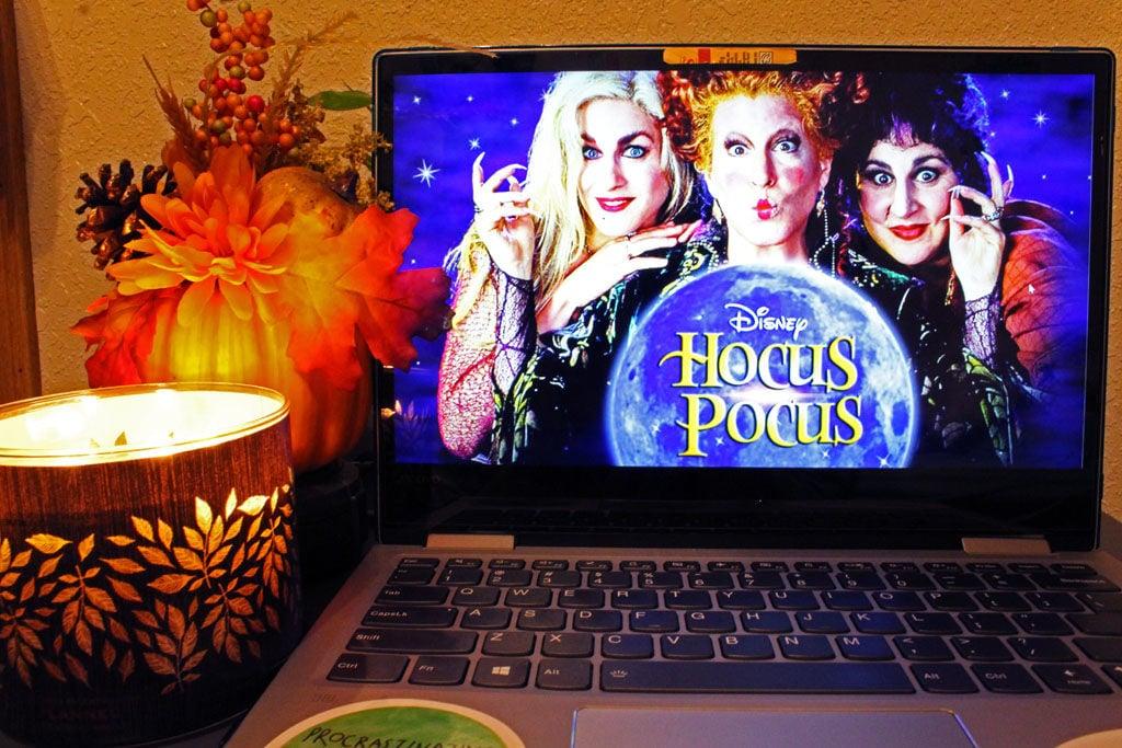 Best Halloween Movies to watch