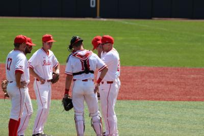 5/5/19_pitching change