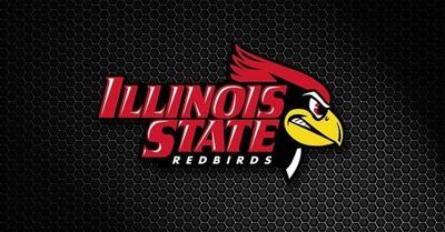 Logo_ISU_Redbirds