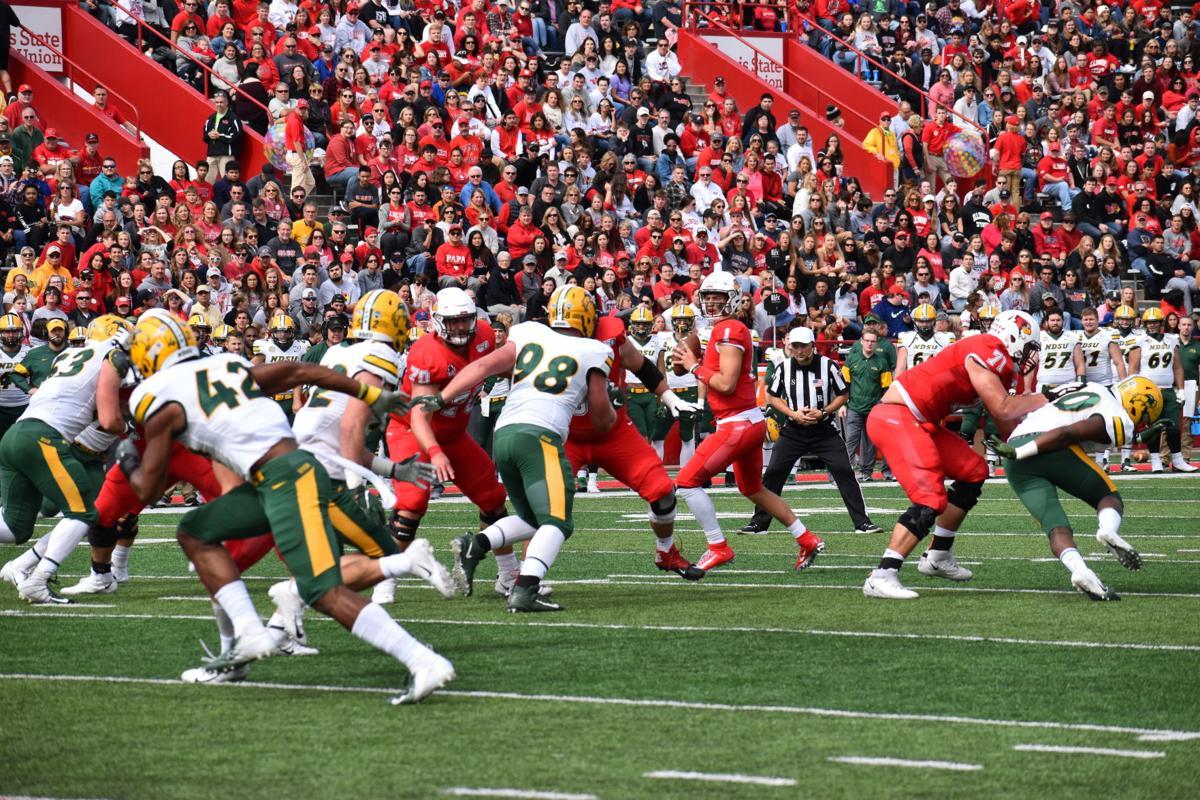 Redbirds vs NDS Football (12).JPG