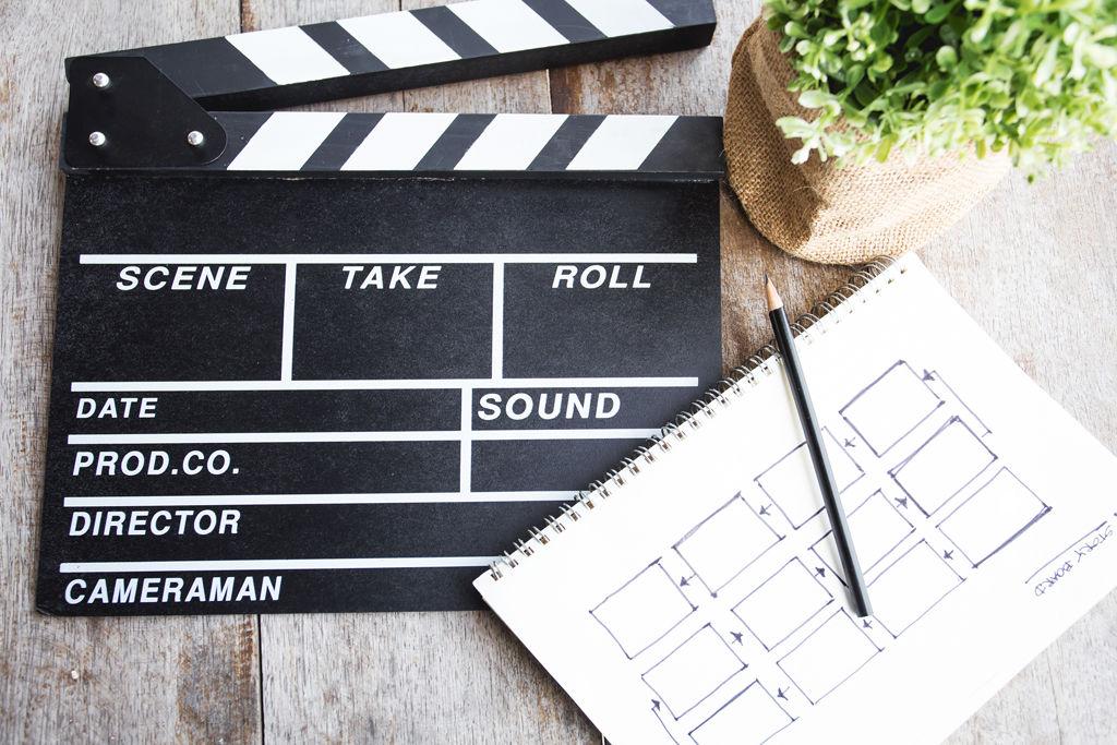 Film_Stock