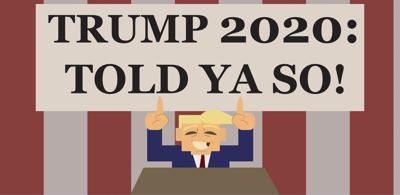 2020_graphic