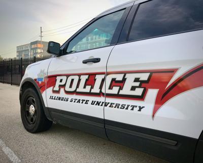 ISU cop car 2