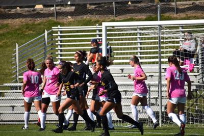 Five things to know ahead of the MVC women's soccer tournament