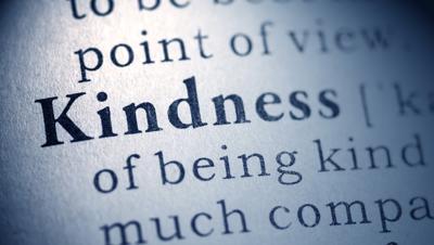 Kuniej_Kindness