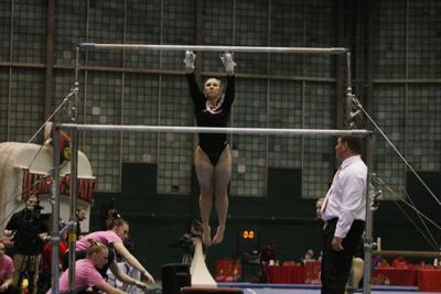 gymnastics_archive