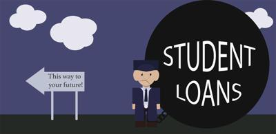 Student Loans _ Editorial