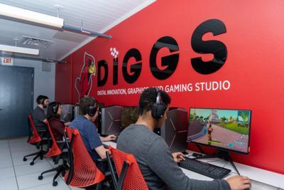 diggs_ISU