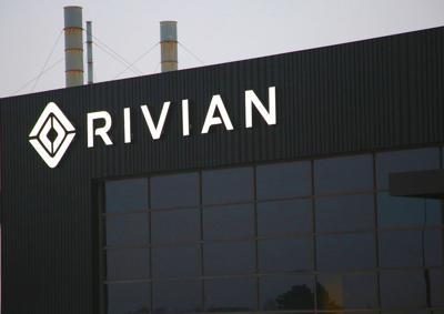 rivian_2