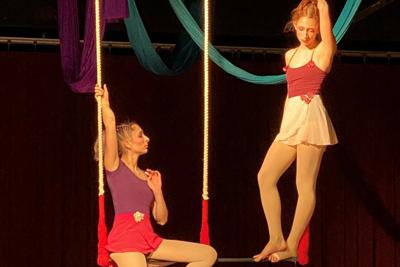 circus-960x640.jpg