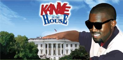 Kanye_Editorial