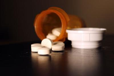 Adderall a dangerous habit without a prescription