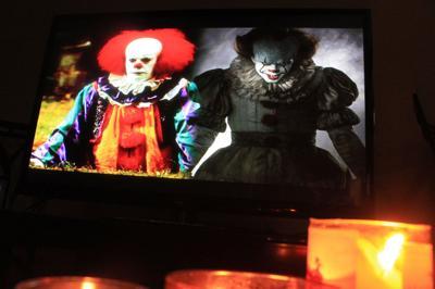 Remake Halloween Movies