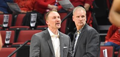 Sermersheim: It is time to look at Dan Muller's future as ISU head coach