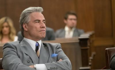 ENTER-MOVIE-GOTTI-ND